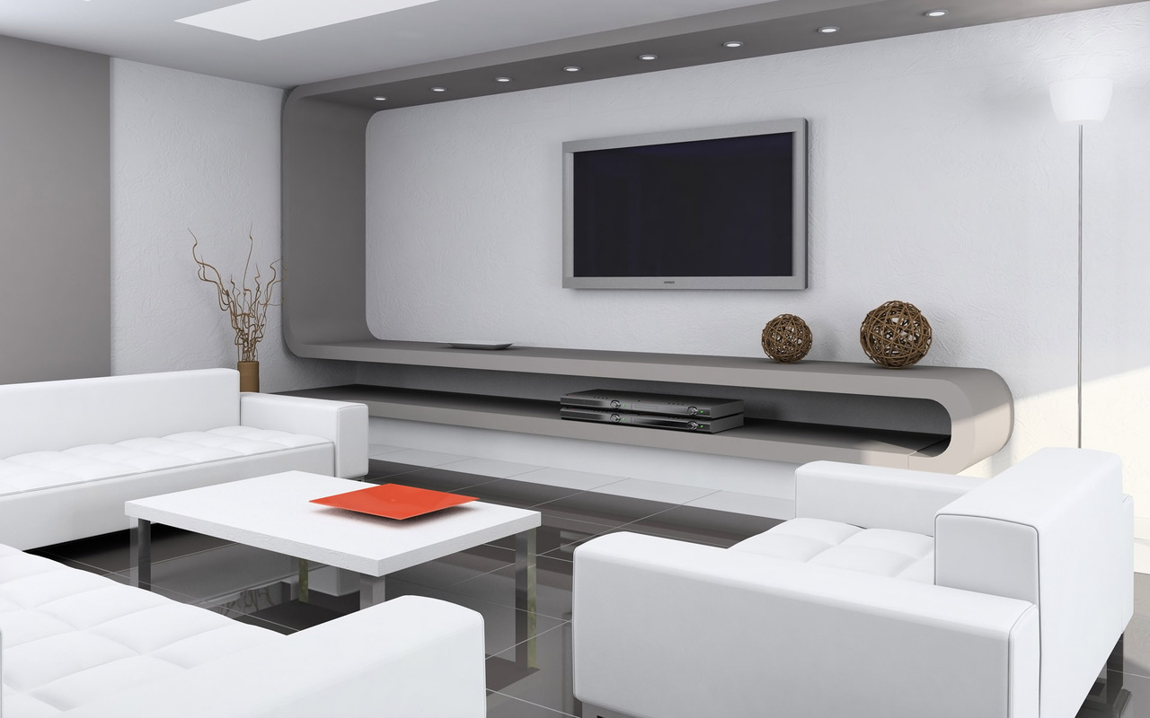 for Top 10 living room designs